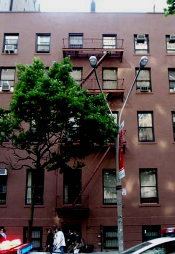 14 Fifth Avenue fix DSC03452