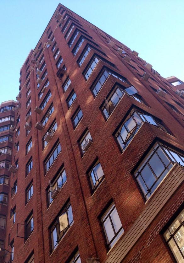 20 Fifth Avenue DSC_1017