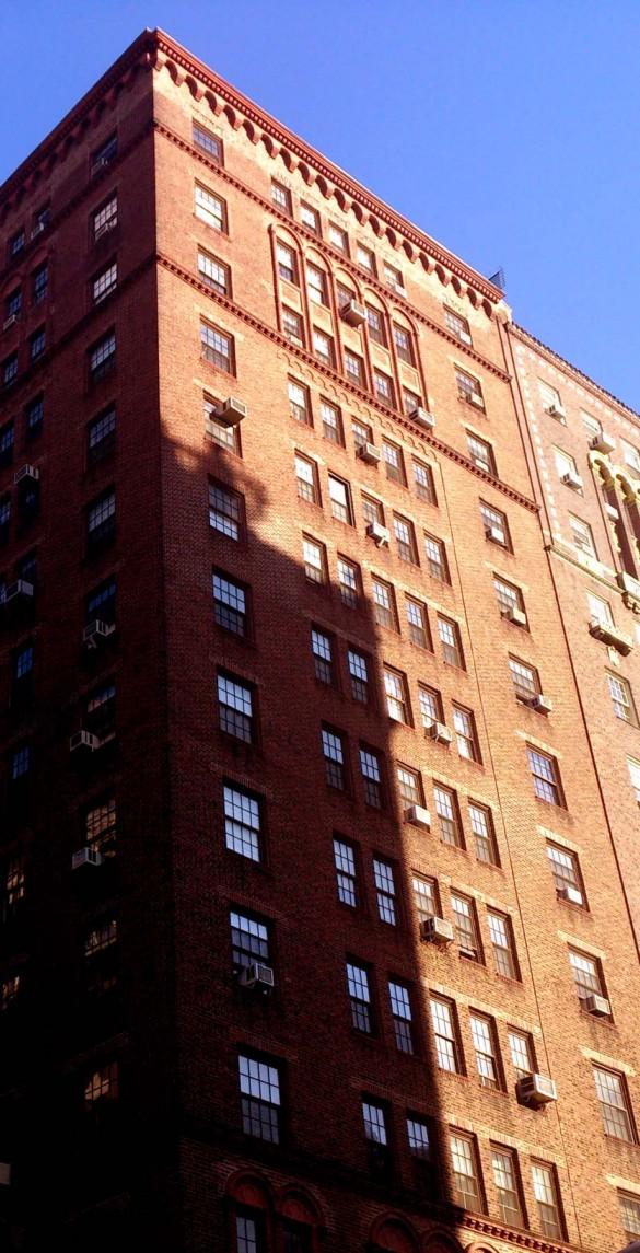 41 Fifth Avenue