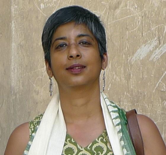 Radhika_Subramanian_cropped
