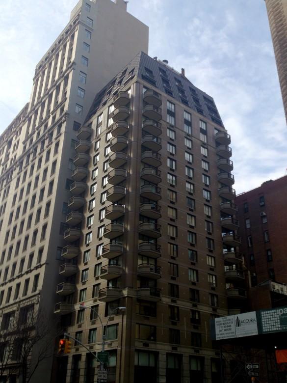 106-108 Fifth Avenue