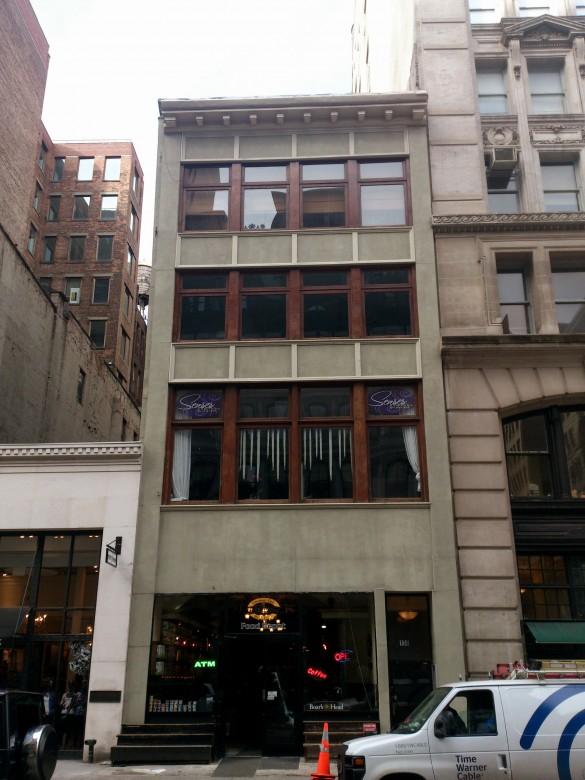 138-Fifth-Avenue