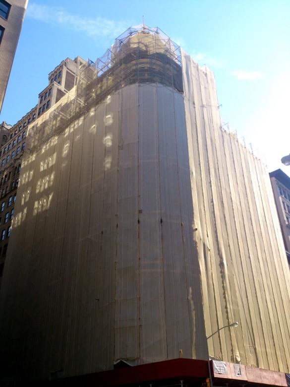 141-147-Fifth-Avenue