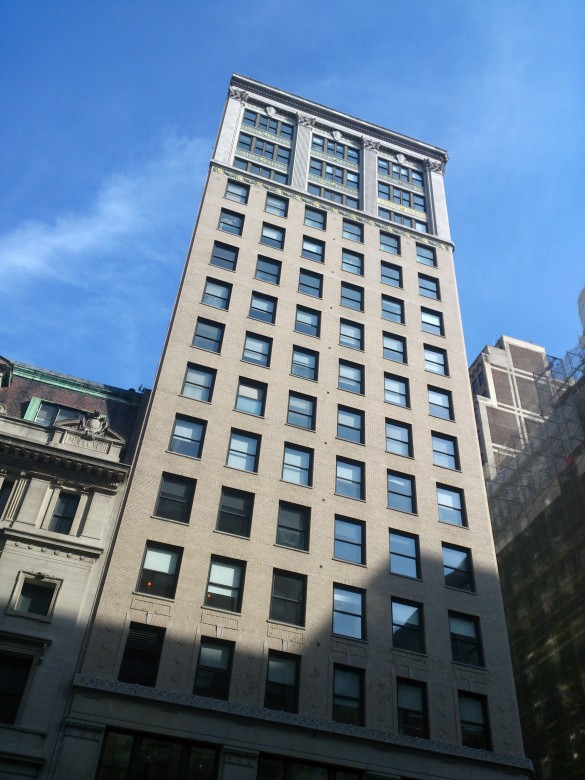 149-Fifth-Avenue-The-Bradish-Johnson-Building