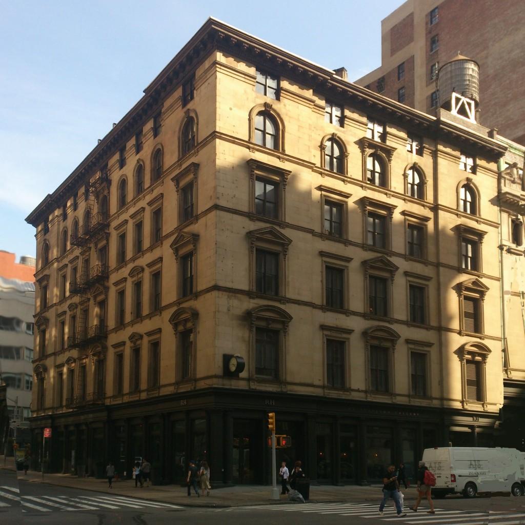 159-161-Fifth-Avenue