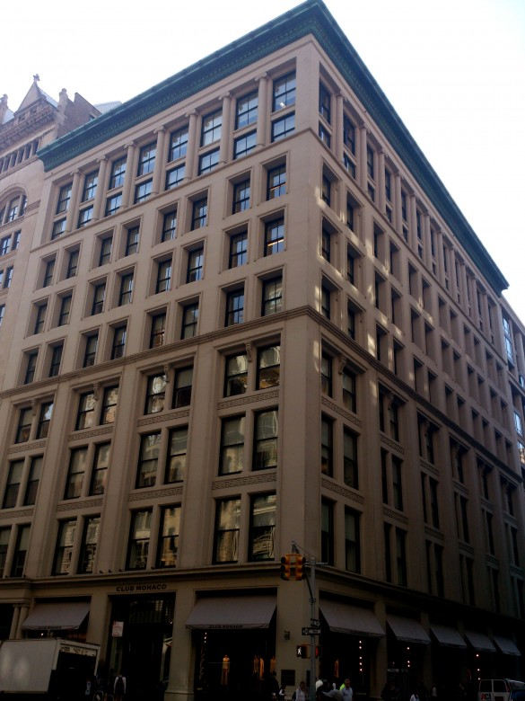 160-Fifth-Avenue-The-Mohawk-Building