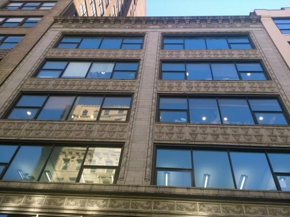 255 Fifth Avenue