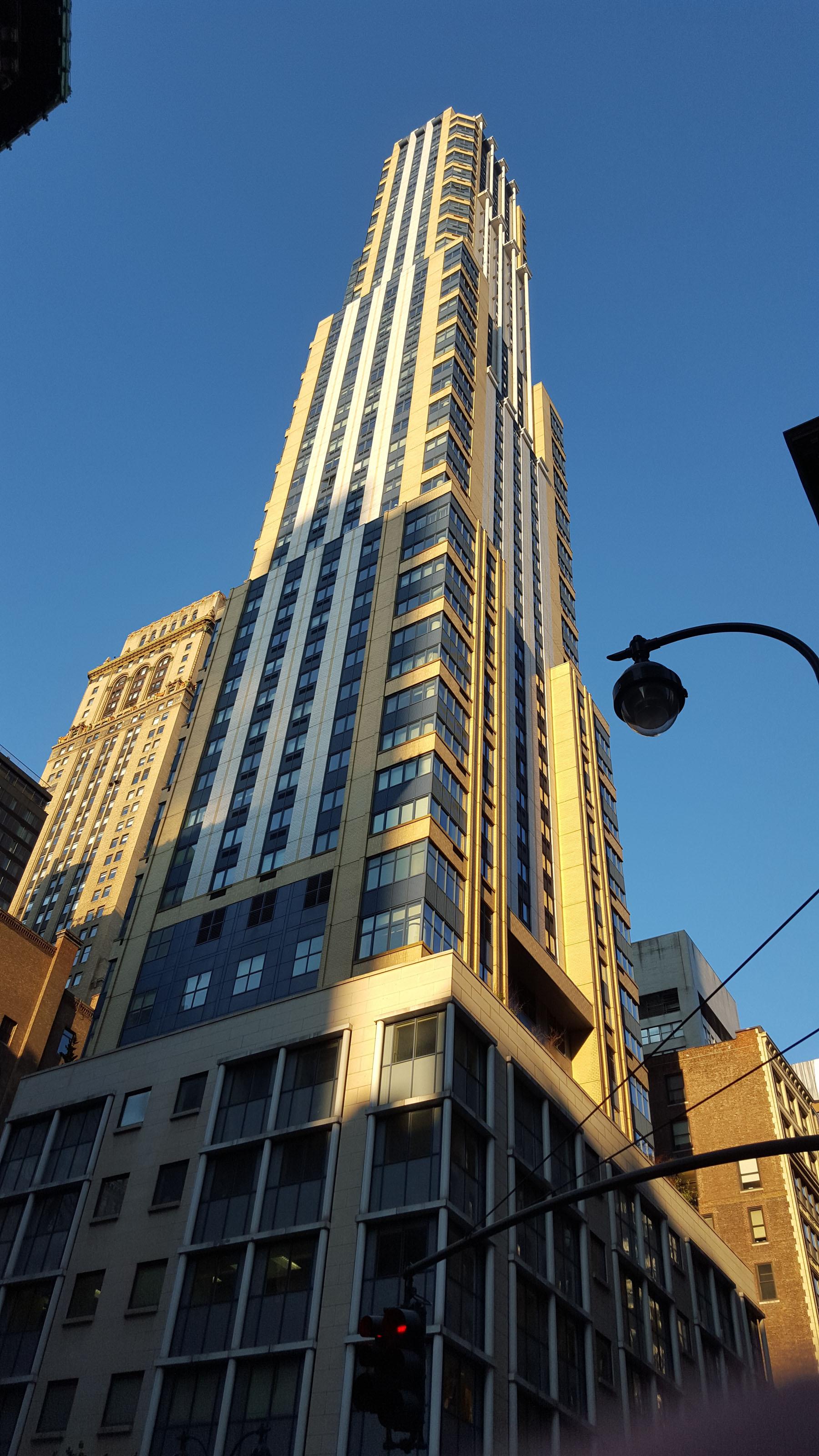 425 Fifth Avenue