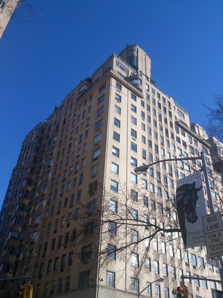 875-fifth-avenue