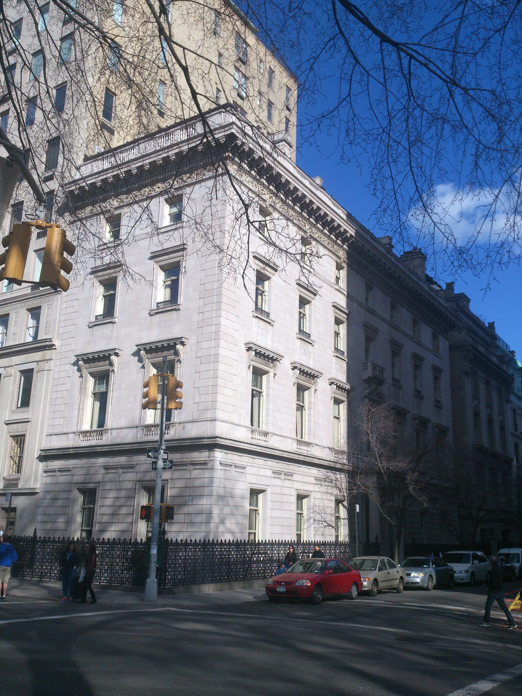 1-east-75th-street-the-commonwealth-fund