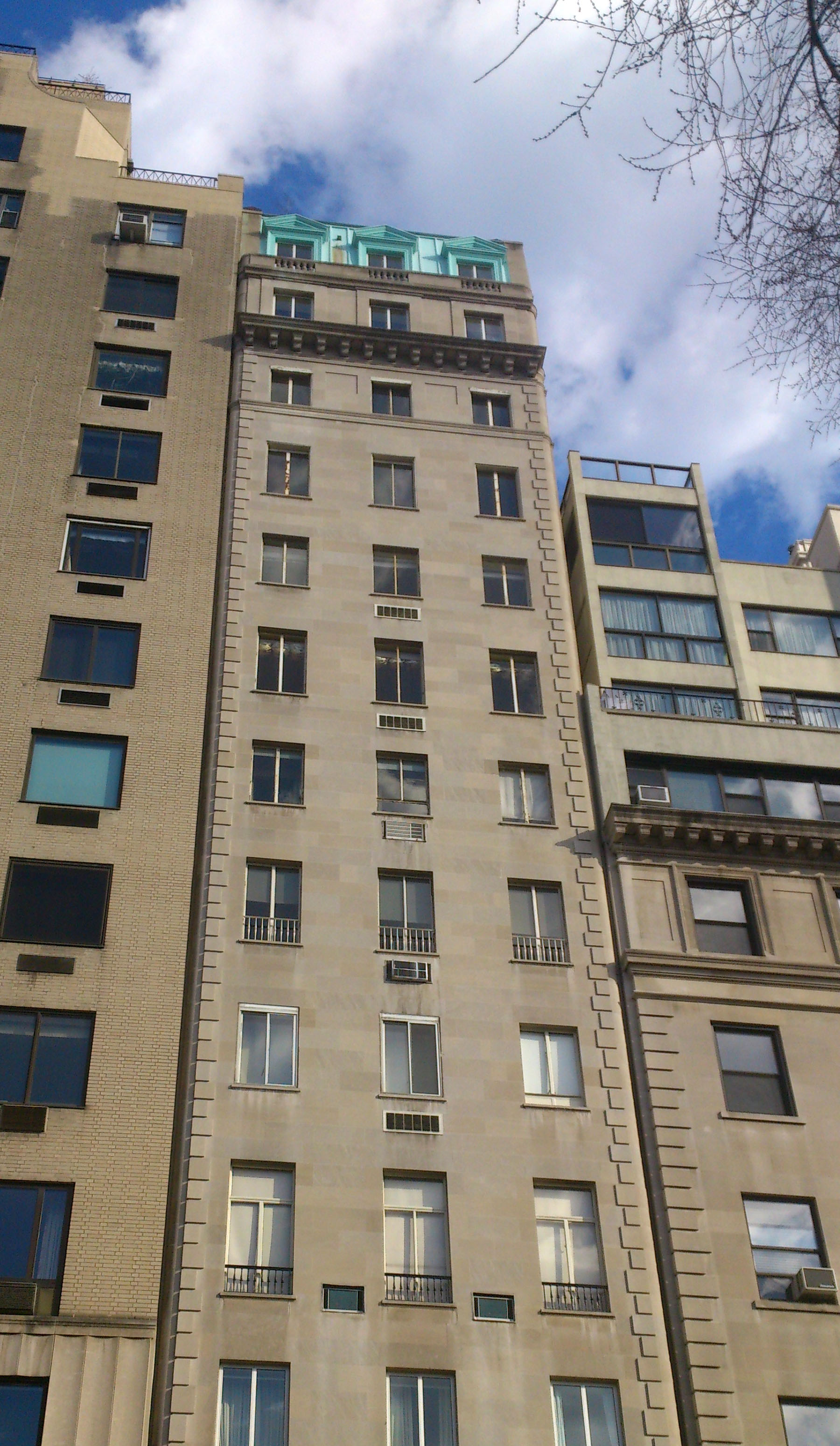 953-fifth-avenue
