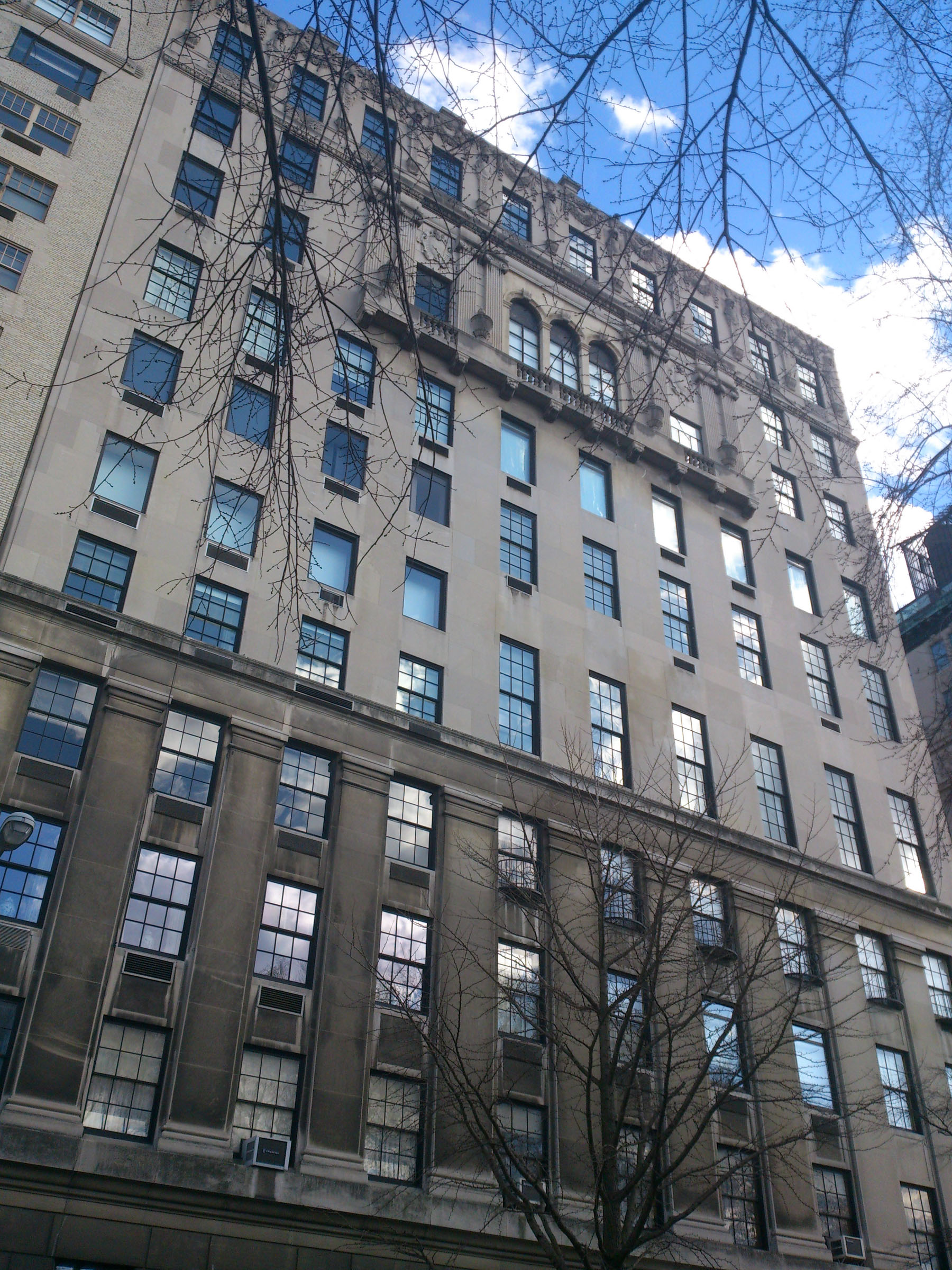 960-fifth-avenue