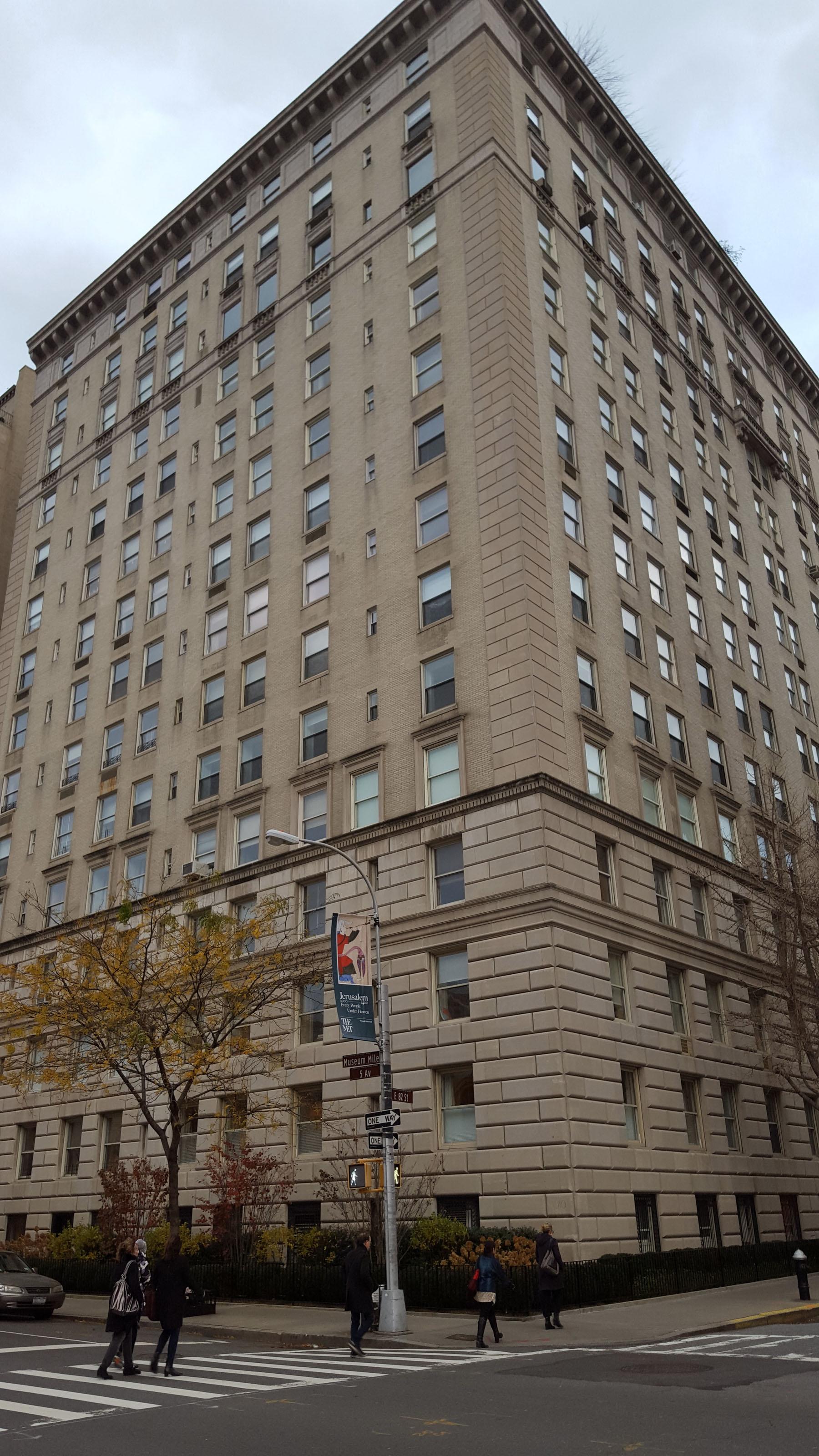 1010-fifth-avenue