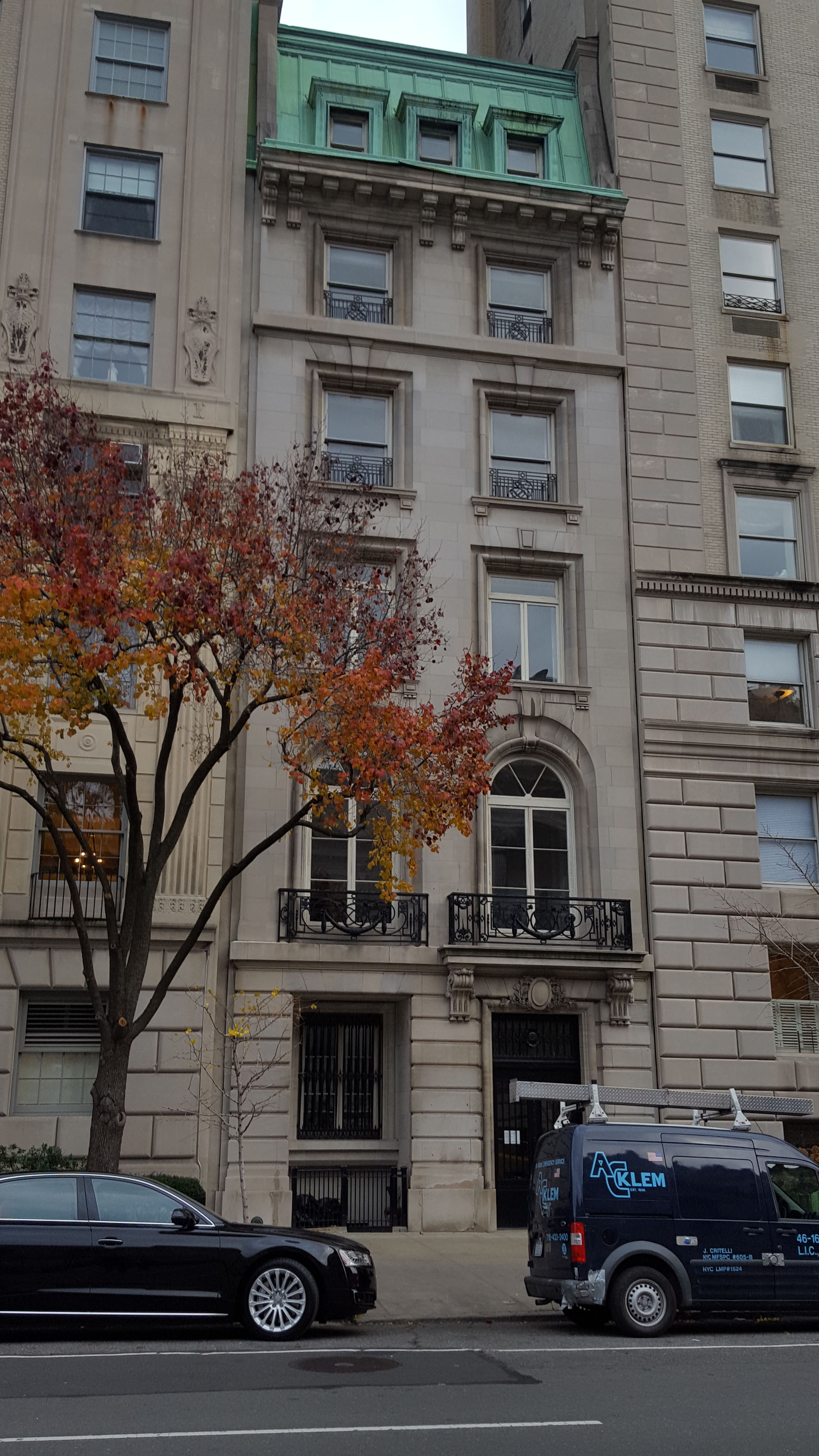 1014-fifth-avenue