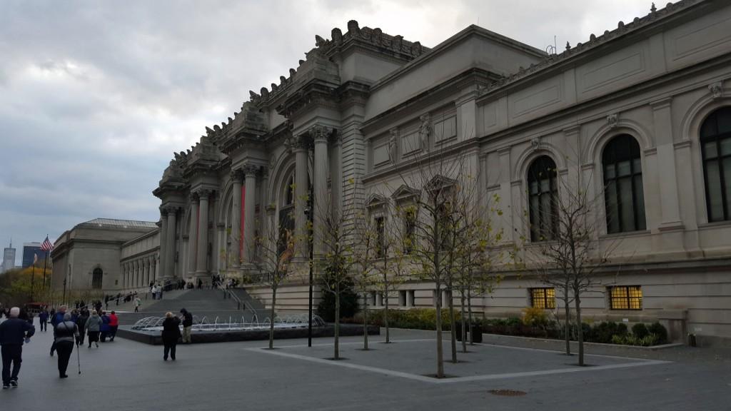 the-metropolitan-museum-ofart