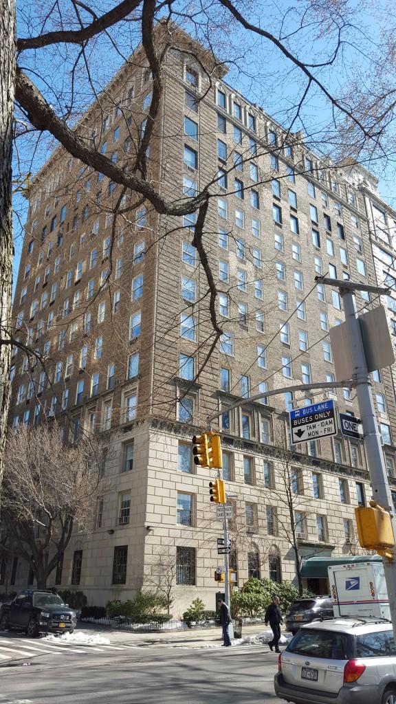 1136 Fifth Avenue_153226