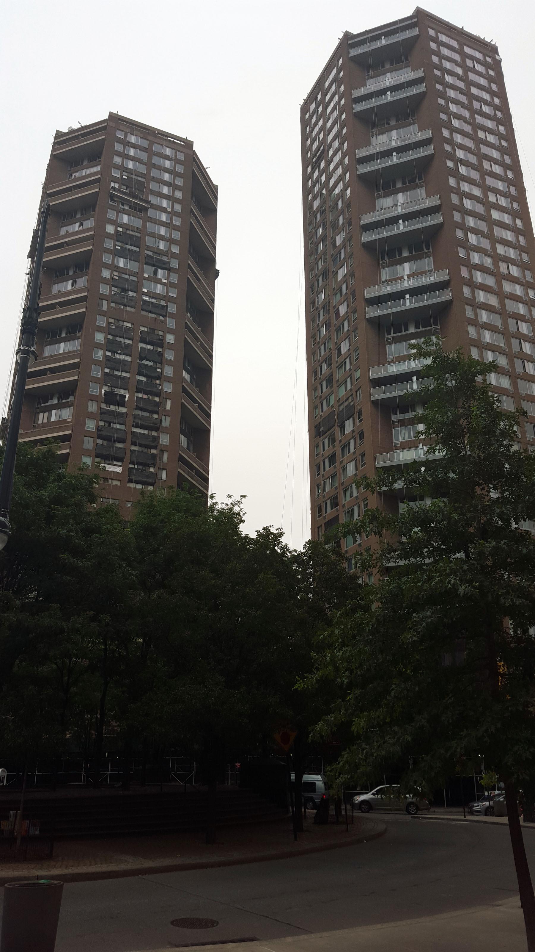 1295 Fifth Avenue